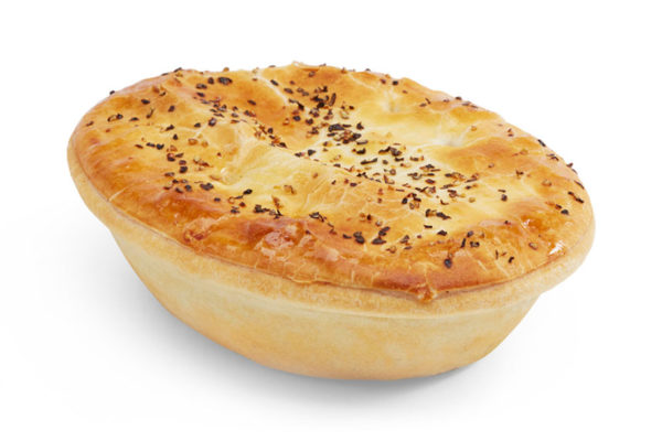 Pepper-Steak_Pie